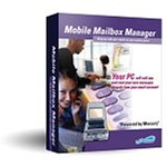 Mobile Mailbox Manager