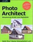 Photo Architect