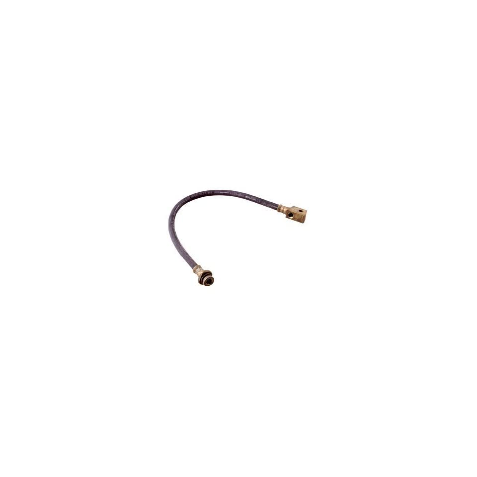 Beck Arnley 073-1159 Brake Hose