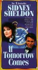If Tomorrow Comes [VHS]