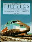 Physics for Scientists and Engineers: Extended Version, Vol. 1, 2nd Edition