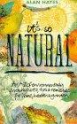 its-so-natural