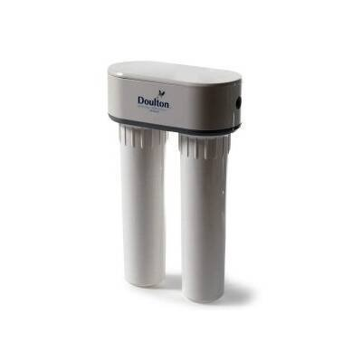 Refrigerator Filters Samsung front-295152