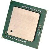 HP Xeon E5-2660 2.20 GHz Processor Upgrade - Socket R LGA-2011