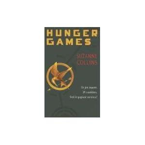 hunger games 3 livre pdf