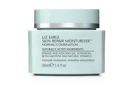 liz-earle-skin-repair-moisturiser-50ml-normal-combination-skin