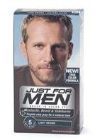 just-for-men-brush-in-color-gel-mustache-and-beard-light-brown-m-25-haarfarbe