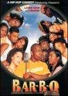Bar-B-Q [DVD] [2001] [Region 1] [US Import] [NTSC]