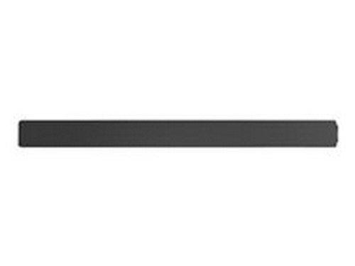 Dell Ac511 - Sound Bar - For Dell E2214, E2314, P1914, P2014, Professional P1914, P2014, P2214, P2314, P2414, P2714