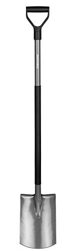 fiskars-gartnerspaten-ergonomic-schwarz
