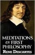 Meditations on First Philosophy price comparison at Flipkart, Amazon, Crossword, Uread, Bookadda, Landmark, Homeshop18