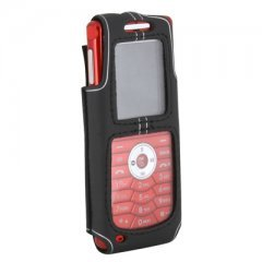 Virgin Mobile Super Slice utstarcom cdm1450 - Dodge