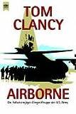 echange, troc Tom Clancy - Airborne.
