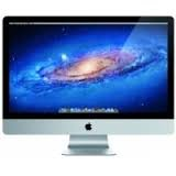Apple iMAC All In One A1224 20