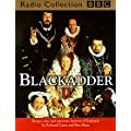 Blackadder II: Complete Series (BBC Radio Collection)
