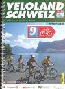 Veloland Schweiz 9. Seen-Route. (3859324004) by N