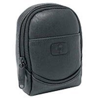 Hp Photosmart Small Padded Camera Case Zipper Closure