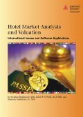 hotel-market-analysis-and-valuation-international-issues-and-software-applications