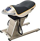 National ジョーバ ダイエットヘルスアップエクサ 乗馬フィットネス機器 ゴールド調 EU6420-N