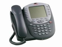 Avaya 4621 IP Display Telephone (4621SW) 700345192, 700381544