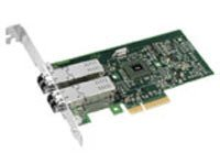 Intel EXPI9402PFBLK PRO/1000 pf Dual-Port Server Network Adapter PCI Express 5-pk