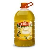bertolli-classico-olive-oil-5-lt-jug-by-n-a