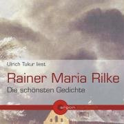 Free Download Die Schönsten Gedichte Cd By Rainer Maria