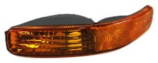 tyc-18-5838-01-jeep-liberty-front-driver-side-replacement-parking-signal-lamp-assembly