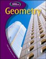 img - for Geometry (Glencoe Mathematics) book / textbook / text book