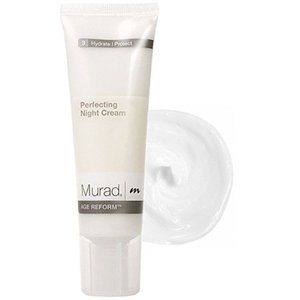 Murad Perfecting Night Cream - 1.7 Oz