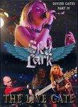 Skylark: The Live Gate [DVD]