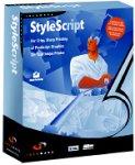 StyleScript 5.0