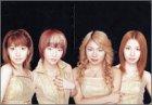 メロン記念日写真集―メロン記念日 in Hello! Project 2003夏