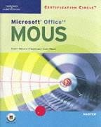 Certification Circle: Microsoft Office Specialist Office XP Master Certification