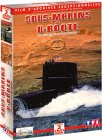 Sous-Marins / U-Boote - Coffret 2 DVD