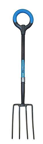 Radius-Garden-Pro-Lite-Ergonomic-Carbon-Steel-Digging-Fork