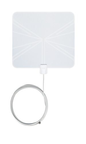 Winegard Company FL-5000 FlatWave HDTV Indoor Digital Flat Antenna - Made in USA