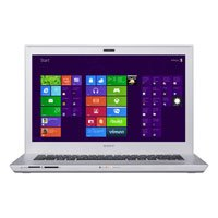 Sony VAIO T Series SVT14115CXS 14-Inch Ultrabook