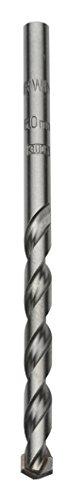 irwin-10501812-masonry-drill-bit-for-cordless-drill