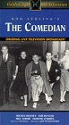 Rod Serling's The Comedian (Playhouse 90) [VHS]