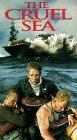 Cruel Sea [VHS]