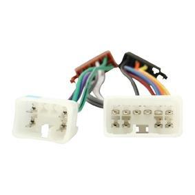 hq-iso-toyota-adaptador-de-cable-adaptador-para-cable-2x-radio-2x-car-multi