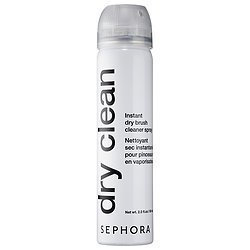 sephora-collection-dry-clean-instant-dry-brush-cleaner-spray