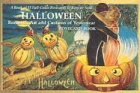Halloween: Romantic Art and Customs o...