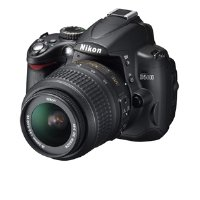 D5000-Digital-SLR-Camera-2-Lens-Outfit-18-55VR-AF-S-DX55-200mm-G-ED