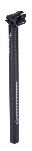 promax-tige-de-selle-noir-diametre-316-mm