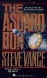 The Asgard Run, STEVE VANCE