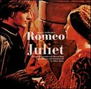 Romeo & Juliet (Original Soundtrack Recording)