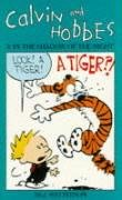 In the Shadow of the Night (The Calvin & Hobbes Series) (Vol 3) - Bill Watterson
