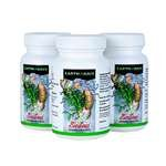 Best Vitamin For Clear Skin